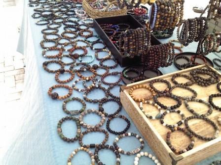 Mens Bracelets Riviera Beach Marina Greenmarket