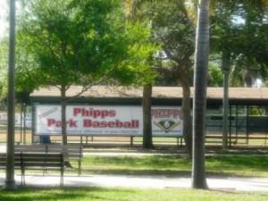 Phipps-Parks-2-20-13-026-1024x768