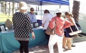 Riviera Beach Greenmarket Vendor