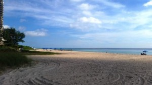 ocean-reef-park-beach