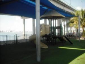 phil-foster-park-children-playground