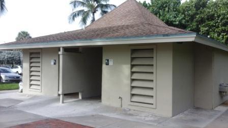 rg-kruesler-park-bathrooms