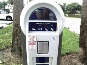 rg-kruesler-park-parking-kiosk