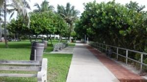 rg-kruesler-park-walkway