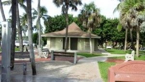 rg-kruesler-park-amenities