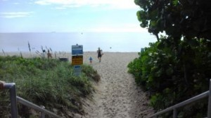 rg-kruesler-park-beach-access