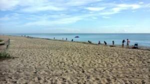 rg-kruesler-park-beach-area