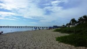 rg-kruesler-park-beach-view