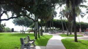 rg-kruesler-park-benches