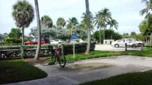 rg-kruesler-park-bike-parking