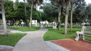 rg-kruesler-park-path