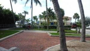 rg-kruesler-park-patio