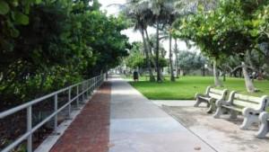 rg-kruesler-park-paved-path