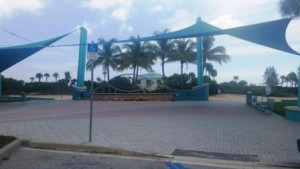riviera-beach-municipal-beach-entry