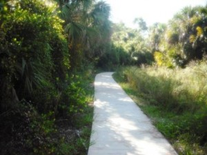winding-waters-wpb-paved-path