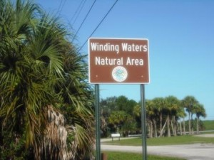 winding-waters-wpb-sign