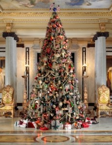 flagler-museum-christmas-tree