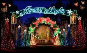 holiday-fantasy-of-lights-tradewinds-park