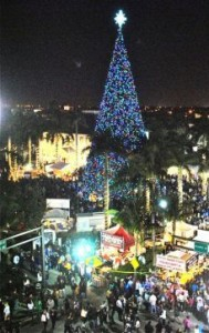 old-school-square-christmas-tree