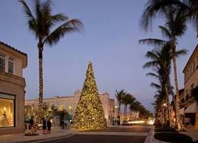 worth-avenue-palm-beach-christmas-tree