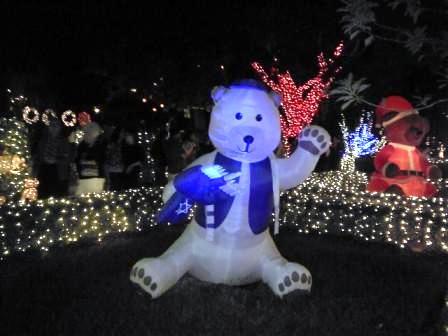 hoffmans-hanukkah-teddy-bear