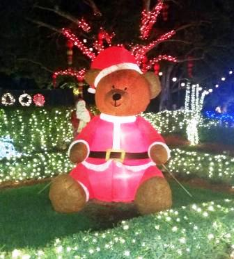 hoffmans-winter-wonderland-teddy-bear