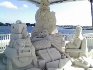 sandiland-grinch-sand-sculpture-2016