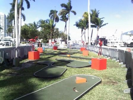 sandiland-mini-golf-2016