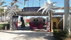 Sandi Dressing Room WPB