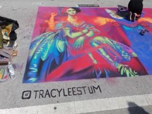 Tracy Lee Stum LW Street Painting 2019-640x480