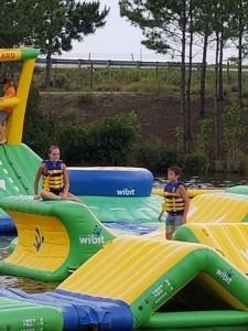 Aqua Park WPB